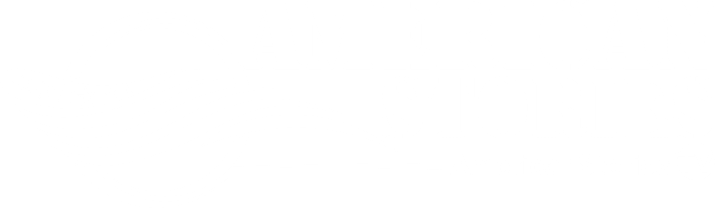 Watch your favorite American Stories shows @ AmericanStories.TV!